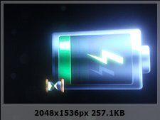 thumbs.subefotos.com_bfe92b9fdefe3bc84a827e9748e195f6o.