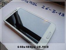 thumbs.subefotos.com_ca57bdfb087527795d73e0a9c4c20a4eo.