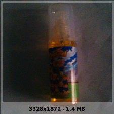 thumbs.subefotos.com_d147805c10903d028735e57d3284eff0o.