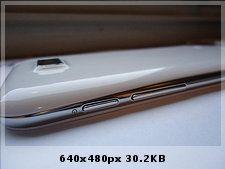 thumbs.subefotos.com_d1f07968f9fb9c19894002839362f194o.