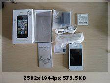 thumbs.subefotos.com_e35ad482e3001b7c7f8515cb8ad56020o.jpg