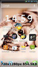thumbs.subefotos.com_e61287113250d80532d9746ec83353e7o.