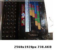 thumbs.subefotos.com_e8d808c913c8f9c3332929a25aaaf422o.jpg