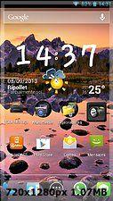 thumbs.subefotos.com_ecd8a1019f3a69b04f0375d52153880fo.