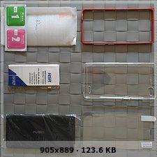 thumbs.subefotos.com_fc04612456b00d3089800810bd57b0f5o.