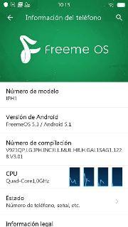 ZTE A452 Freeme_Os tmp-cam-2012826914064737027-jpg.346633