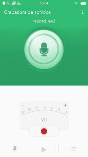 ZTE A452 Freeme_Os tmp-cam-2105199788297438800-jpg.346630
