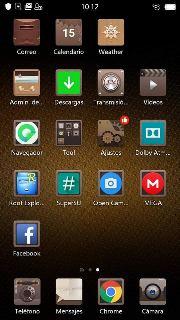 ZTE A452 Freeme_Os tmp-cam-3619287496809717575-jpg.346625