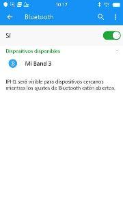 ZTE A452 Freeme_Os tmp-cam-9969900292208615-jpg.346628