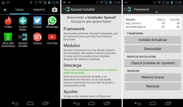tn.cdn.neox.es_thumbs_originals_600x_1_xposed_instalar_2101.
