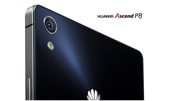 todomovilchino.com_wp_content_uploads_Huawei_Ascend_P8.
