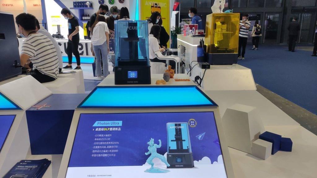 ton-Ultra-3D-printer.-Photo-via-Anycubic.-1024x576.jpg