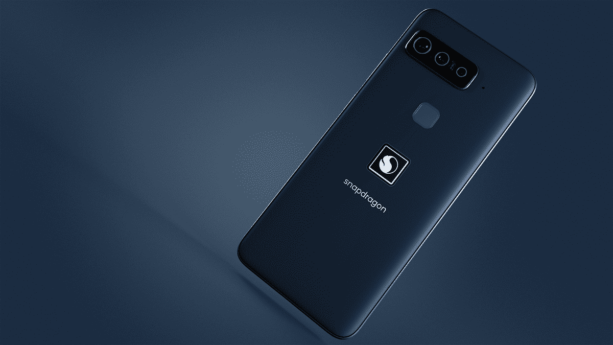 tphone-for-Snapdragon-Insiders-Qualcomm-and-Asus-1.png