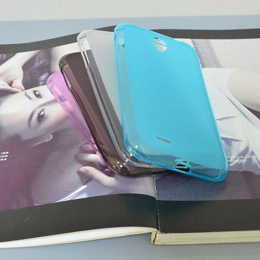 Accesorios y Gadgets para Lenovo A850 tpu-a850-jpg.31867
