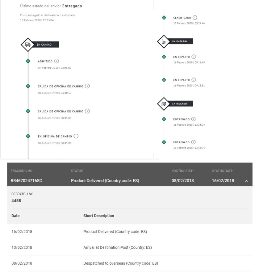TrackFinal.png