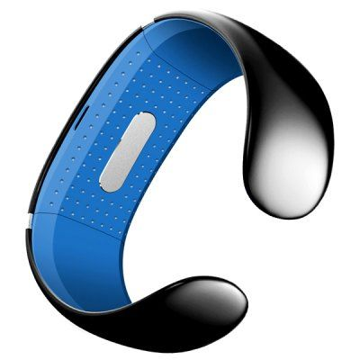 Trendy-Style-L12S-OLED-Bluetooth_1-7.