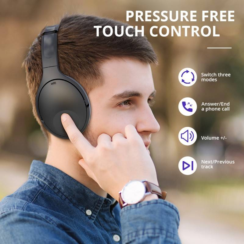 tronsmart-apollo-q10-hybrid-active-noise-cancelling-headset (2).jpg