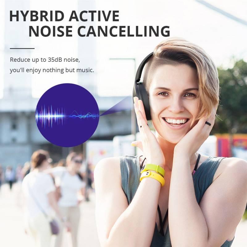 tronsmart-apollo-q10-hybrid-active-noise-cancelling-headset.jpg