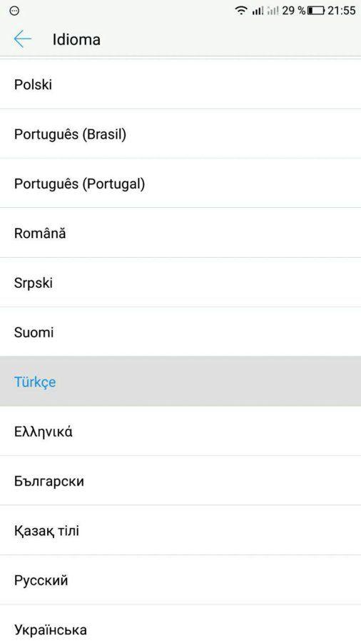 turco.