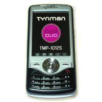 tynman-dual-sim.