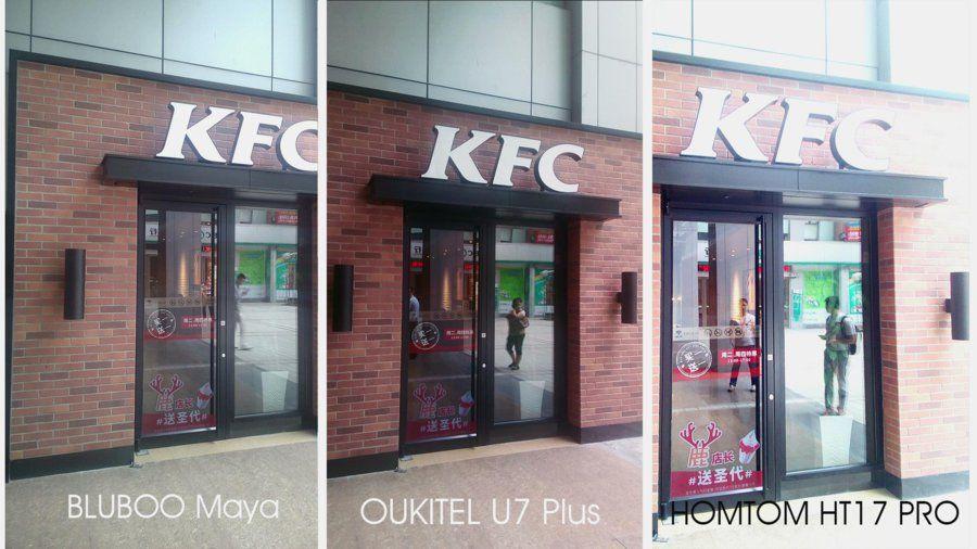 U7 Plus camera vs bluboo maya vs homtom ht17 pro-3.