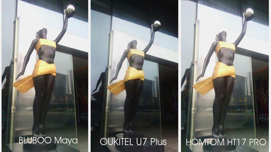 U7 Plus camera vs bluboo maya vs homtom ht17 pro-5.