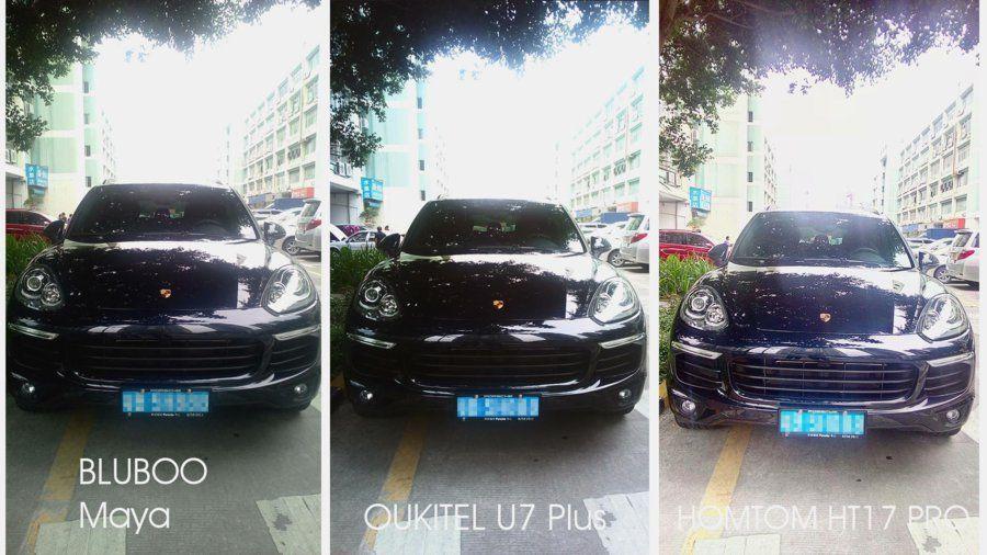 U7 Plus camera vs bluboo maya vs homtom ht17 pro-7 (1).
