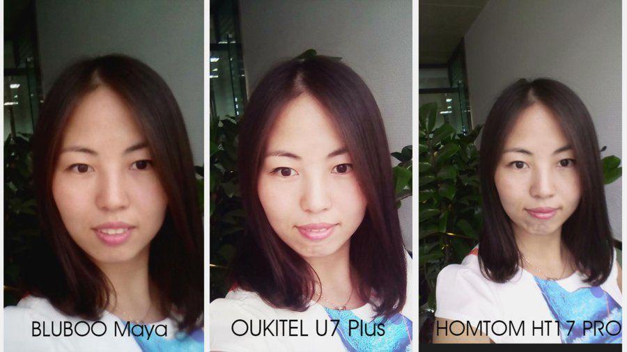 U7 Plus camera vs bluboo maya vs homtom ht17 pro-8 (1).