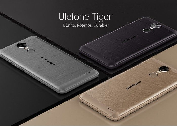Ulefone-Tiger.