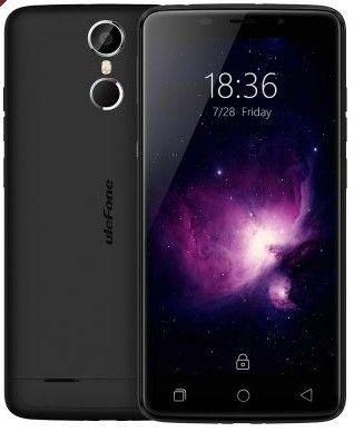 Ulefone Vienna - MTK6753 - 3/32 - Negro - Gearbest - 91€ ulefone_vienna-jpg.284365