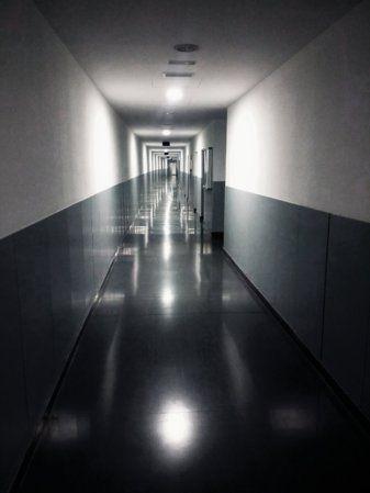 Resultado del Concurso de Fotografía ultimo-pasillo-jpg.95878