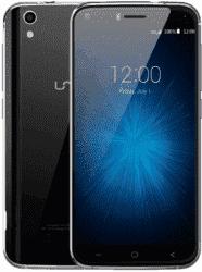UMI_LONDON_5_Inch_1GB_RAM_8GB_ROM_MTK6580_Quad_core_1.3Ghz_Smartphone.
