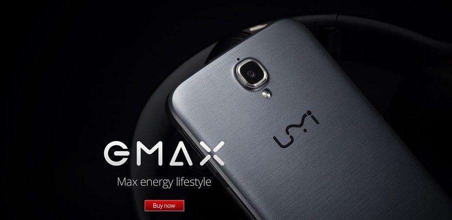 umidigi.com_products_images_1lifestyle_eMAXlifestyle_01.