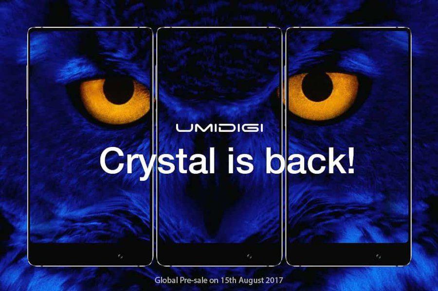 Umidigi-Crystal-01.jpg