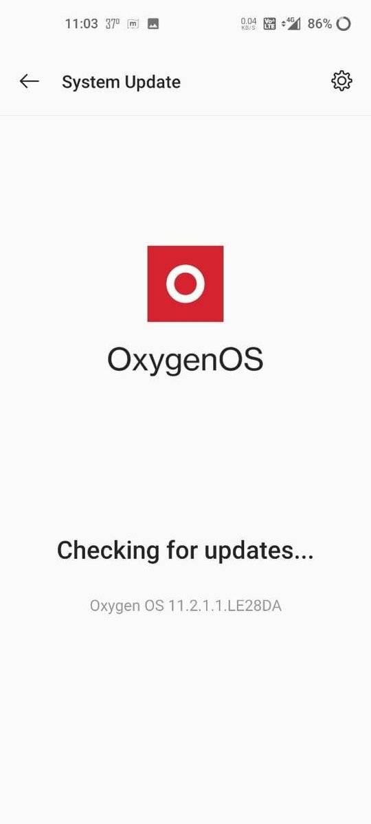 Update-Software-1.jpg