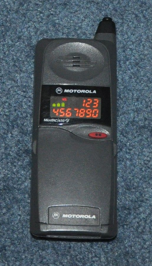 upload.wikimedia.org_wikipedia_commons_6_61_Motorola_MicroTAC_650e_flip_phone.