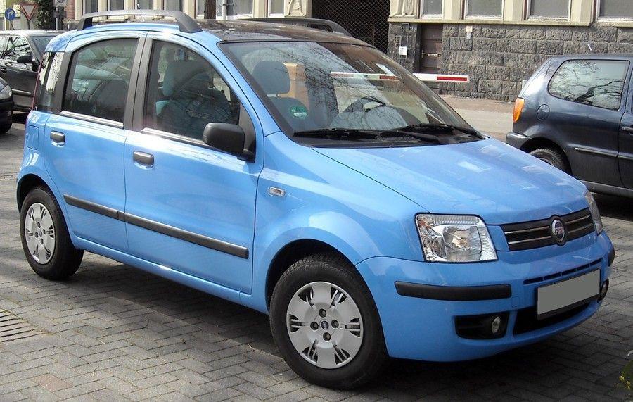upload.wikimedia.org_wikipedia_commons_7_70_Fiat_Panda_front_20090318.