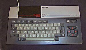 upload.wikimedia.org_wikipedia_commons_thumb_1_1d_PIC_0150_Phibff1331062b2806d13a001981ed50d0f.