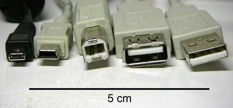 upload.wikimedia.org_wikipedia_commons_thumb_f_f4_USB_types_2.