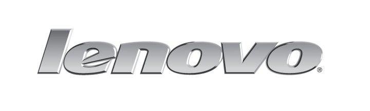 upload.wikimedia.org_wikipedia_de_3_38_Logo_Lenovo.