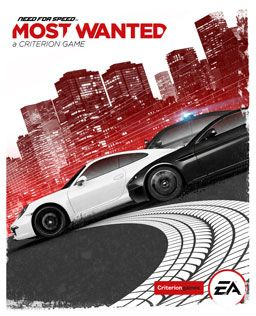 upload.wikimedia.org_wikipedia_en_9_91_Need_for_Speed__Most_Wanted_2012_video_game_Box_Art.