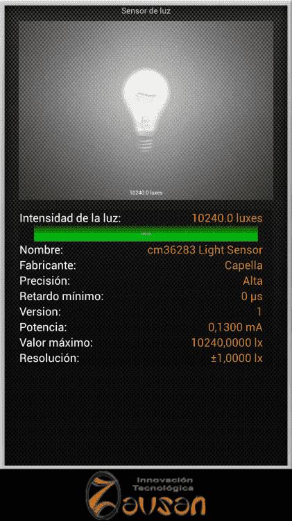 upload_2013-12-1_16-23-37.