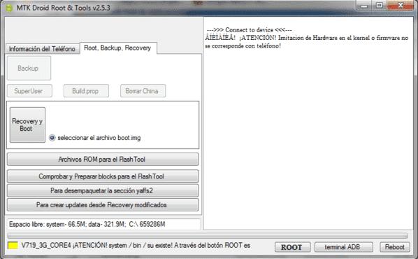 Como hacer una copia de Rom en  V719 3G upload_2014-11-25_19-7-16-png.67764