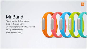 Análisis Xiaomi MiBand Smartband upload_2014-9-19_18-19-28-png.61738