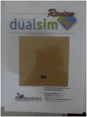 Análisis Xiaomi MiBand Smartband upload_2014-9-19_18-25-43-png.61742