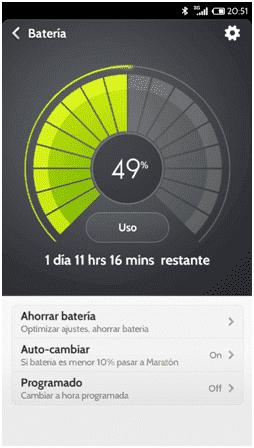Análisis Xiaomi MiBand Smartband upload_2014-9-19_18-29-51-png.61753