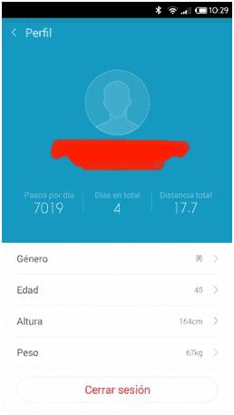Análisis Xiaomi MiBand Smartband upload_2014-9-19_18-31-11-png.61756