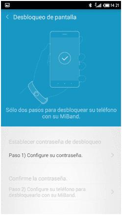 Análisis Xiaomi MiBand Smartband upload_2014-9-19_18-34-17-png.61761
