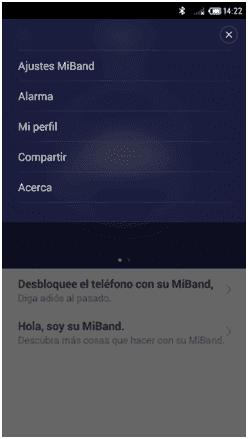 Análisis Xiaomi MiBand Smartband upload_2014-9-19_18-34-49-png.61763