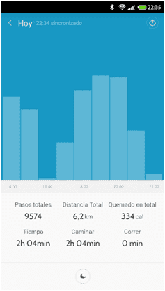 Análisis Xiaomi MiBand Smartband upload_2014-9-19_18-35-18-png.61765